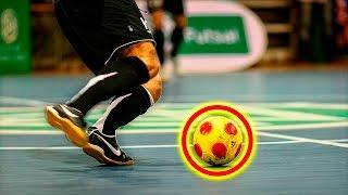 Video Most Humiliating Skills & Goals ● Futsal ● #2 MP3, 3GP, MP4, WEBM, AVI, FLV September 2017