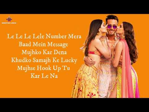download the hook up song in mp3