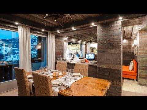 0 Il video Pearl integra architettura tradizionale con voglia di esperienze giovani e dinamiche