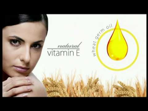 Ayurvedic Herbal Products,health awareness programs,health care,hair care,skin care,Ayurvedic Hair Care,Ayurvedic Skin care,Ayurvedic Oral care | Thrissur, Kerala, India