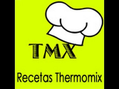 Video of Recetas Thermomix