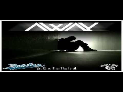 Spodee - Away ft. Trae Tha Truth, T.I.
