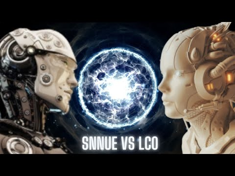 Beyond Human Understanding! - Stockfish NNUE vs Leela C Zero - TCEC Season 20 Superfinal