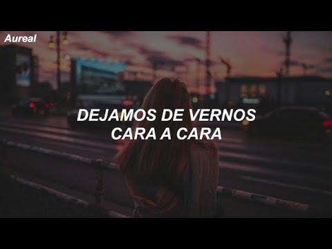 Video Kygo, Selena Gomez - It Ain't Me (Traducida al Español) download in MP3, 3GP, MP4, WEBM, AVI, FLV January 2017