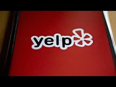 Aaron Schlossberg's law firm gets pummeled with 1-star Yelp reviews after ...