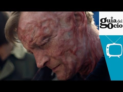 Rellik ( Season 1 ) - Trailer VOSE