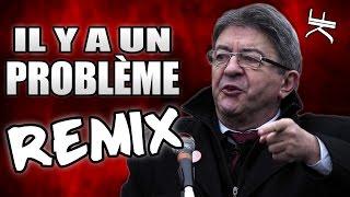 Video MÉLENCHON - Le Problème C'est Celui De Ceux Qui Se Gavent (REMIX POLITIQUE) MP3, 3GP, MP4, WEBM, AVI, FLV Mei 2017