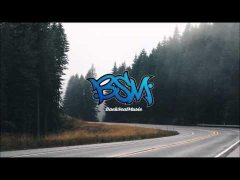 SCNDL ft. Godwolf - Forever (Reece Low Remix)