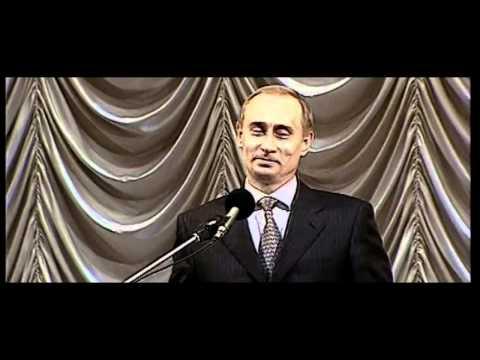 Фильм «Ходорковский» (2011)