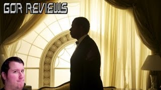 Nonton Lee Daniels' The Butler (2013) Movie Review Film Subtitle Indonesia Streaming Movie Download