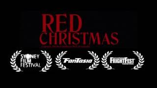 Nonton Red Christmas Trailer 2 Film Subtitle Indonesia Streaming Movie Download