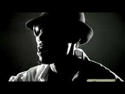 Dangerous (Feat. Wyclef Jean)