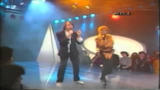 Julio Mortal Mix - euro hits 7 (1a)