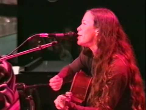 Alanis Morissette - Can't Not - 10/19/1997 - Shoreline Amphitheatre (Official)