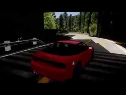 Thumbnail for video RDaDoEu7Ppk