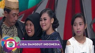 Video MEMBANGGAKAN! Selfi Berjanji Akan Mengangkat Derajat Keluarga Tercintanya MP3, 3GP, MP4, WEBM, AVI, FLV November 2018