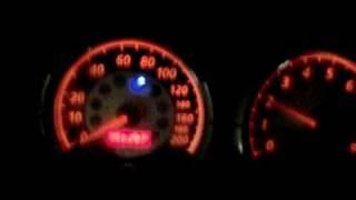 10. Ski-Doo 1000cc 0-200km/h