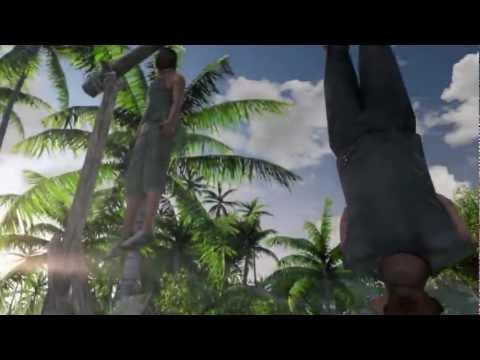 Far Cry 3 — Психи, наркота и другие приключения