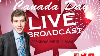 Cobourg (ON) Canada  City pictures : Cobourg News CANADA DAY LIVE