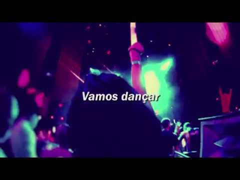 Stromae - Alors On Danse (legendado/tradução)