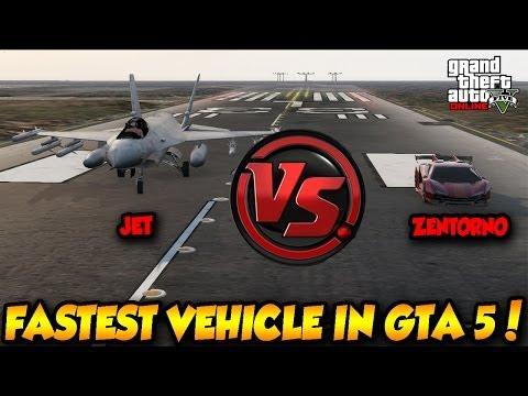 GTA 5 Cars moreover On...