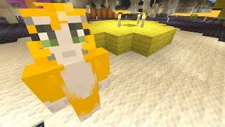 Minecraft Xbox - Cave Den - Big Egg (96) by Stampy