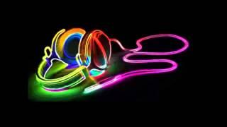Video 10 Hours Zocker Music [Zock-musik] MP3, 3GP, MP4, WEBM, AVI, FLV Januari 2018