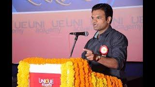 Video PSI 2018 SUCCESS STORY - Swapnil Chawadeshwar | PSI (5th In Maharashtra) download in MP3, 3GP, MP4, WEBM, AVI, FLV January 2017