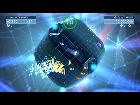 [Fshare] Geometry Wars 3 Dimensions-TiNYiSO