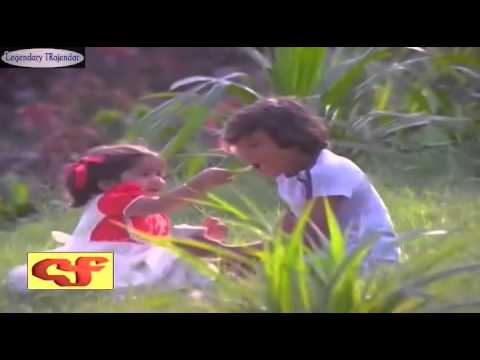 Video Ada Ponana Manasey from Mythili Ennai Kadhali download in MP3, 3GP, MP4, WEBM, AVI, FLV January 2017