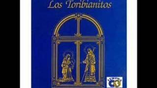 Los Toribianitos - Aires de Navidad