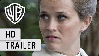 Inherent Vice   Trailer Deutsch Hd German