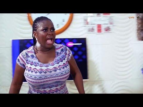 Awusa 2 Yoruba Movie 2020 Now Showing On ApataTV+