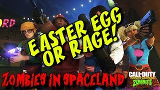 Leave a Tip and be on Stream! https://youtube.streamlabs.com/UCoBq8OGQ5fI3SmJFF9--FvA ZOMBIES IN SPACELAND:...