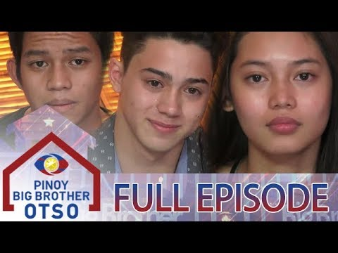 Pinoy Big Brother OTSO - May 12, 2019 | Full Episode