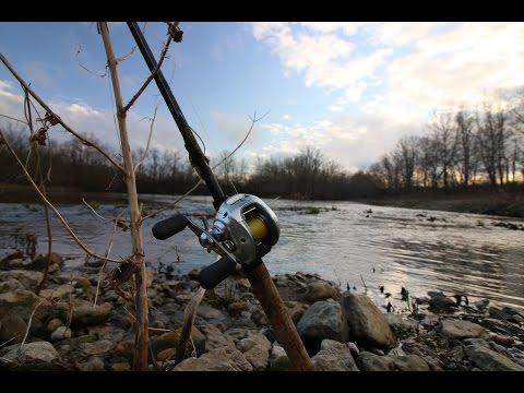 Fishing The Secret Pond ALWAYS Produces_A héten feltöltött legjobb horgász videók