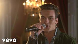 Dvicio - Paraíso (Official Music Video)