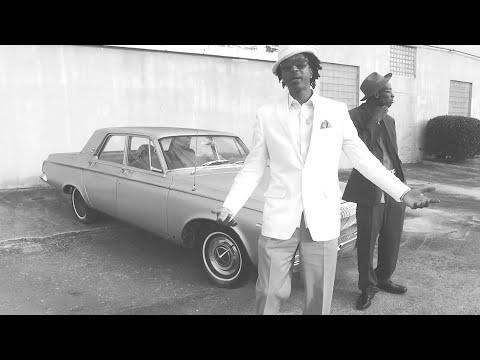 B.o.B & Scotty ATL  - We Got Tricked