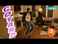Famous Dex-Goyard | jayjay & Kev | dance video | @jayjaykinard @kevin x ware