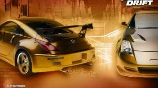 Nonton Brian Tyler feat  Slash - Mustang Nismo Film Subtitle Indonesia Streaming Movie Download