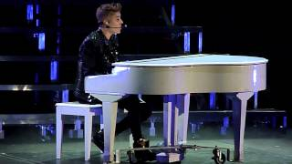 Nonton Justin Bieber  Believe   O2 Dublin 17 02 2013 Hd Film Subtitle Indonesia Streaming Movie Download
