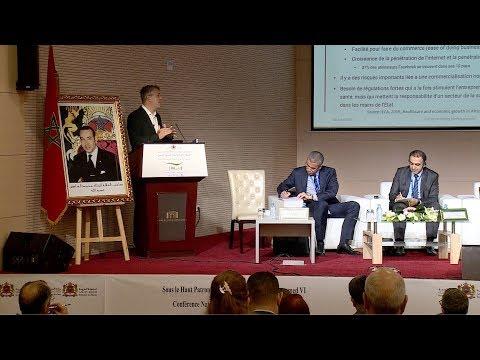 سلا: نظرات متقاطعة بشأن تعبئة الموارد لتمويل النظام الصحي