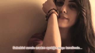 Murat Yürük&Büşra Kahraman - Eski Sevgili (Akustik)