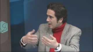 ¿Crisis o cambio de ciclo? Entrevista a Ignacio Briones