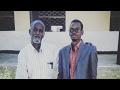 mohamoud gooni Somalia