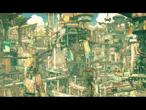 , title : 'Funkin' For Jamaica - Shinichi Osawa Remix'