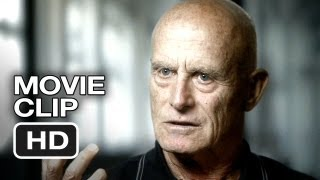 Nonton The Gatekeepers Movie Clip  1  2013    Palestine Israeli Conflict Documentary Film Subtitle Indonesia Streaming Movie Download