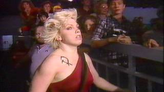GLOW: The Story of the Gorgeous Ladies of Wrestling - Trailer