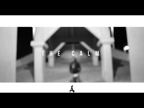 Vee Tha Rula  - The Calm