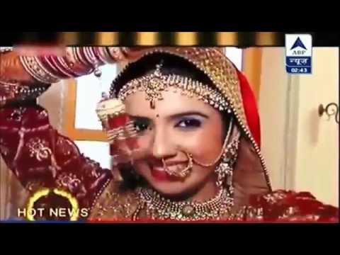 New Entry In Naagin Season 2   Episode 3   15 October 2016 News
